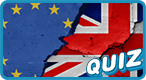 Brexit: Regret or Rejoice Quiz: How are you feeling about the decision to Leave?
