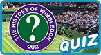 The History of Wimbledon Quiz