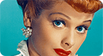Which Famous Ginger Are You?
