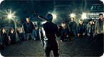 Are You a 'Walking Dead' Superfan?: See how well you know your walkers!
