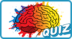 Colour Clue Brain Teaser: A colourful quiz about speaking figuratively!
