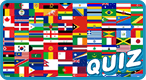 Flags of the World Quiz: Can you match the country to its flag?