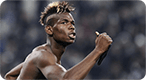 How Well Do You Know Paul Pogba?: So, are you a true fan of Il Polpo Paul?