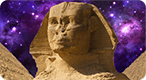 "Can You Solve the ""Riddle of the Sphinx?"": It's just one question!"