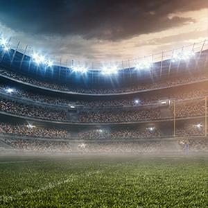 Super Bowl LI Quiz