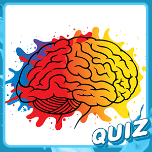 Colour Clue Brain Teaser