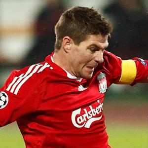 Liverpool FC Super Quiz: Part 3