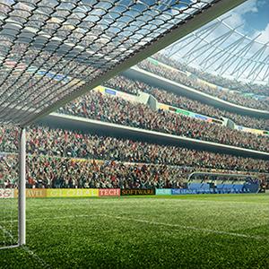 Chelsea FC Super Quiz: Part 4