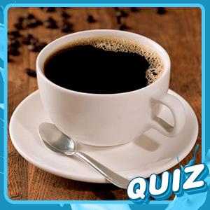 Connaissez-vous bien le café?