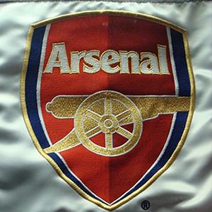 Arsenal FC Super Quiz: Part 4