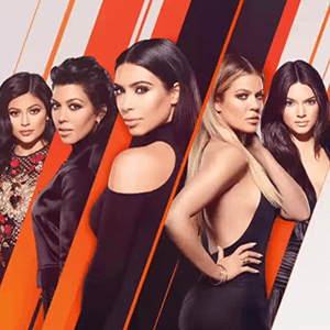 Which Kardashian or Jenner Said It?