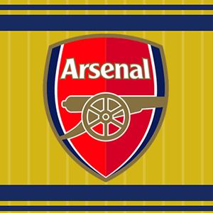 Arsenal FC Super Quiz: Part 2