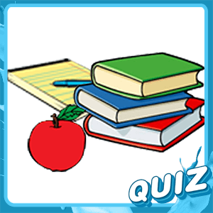 Can You Pass This Kids' EFL Vocabulary Quiz?