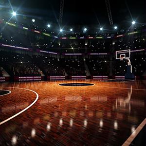 Which NCAA Men's Basketball Coach Are You?
