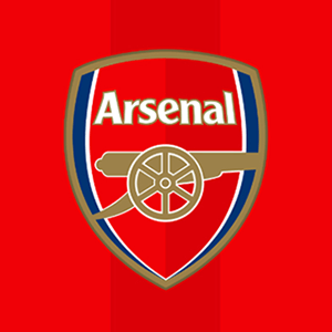 Arsenal FC Super Quiz: Part 1