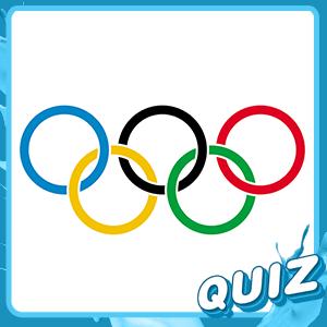Que savez-vous des Jeux olympiques?
