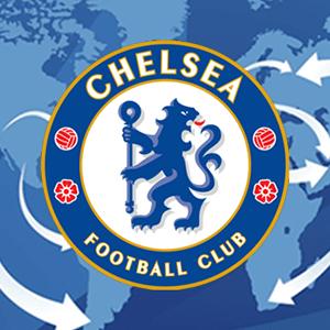 Chelsea FC Transfers Quiz