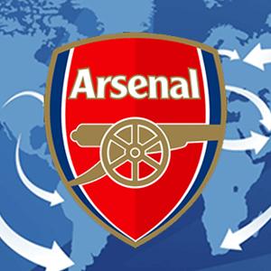 Arsenal FC Transfers Quiz
