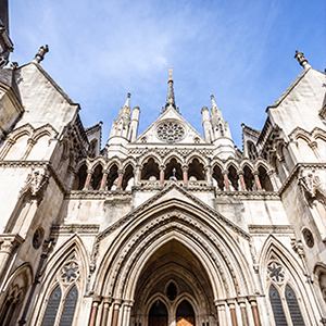 The High Court and Brexit: A Quiz
