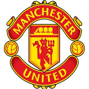 Manchester United Super Quiz: Part 3
