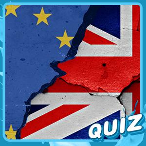 Brexit: Regret or Rejoice Quiz