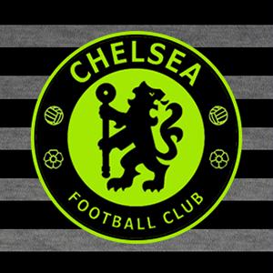 Chelsea FC Super Quiz: Part 2