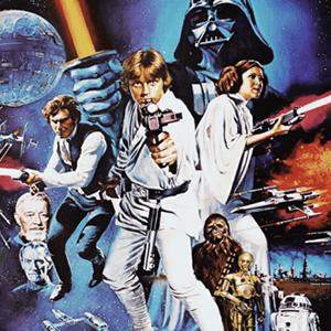 'Star Wars' Superfan Quiz