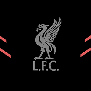 Liverpool FC Super Quiz: Part 2