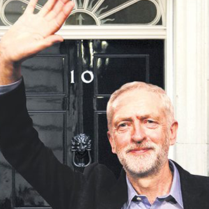How Well Do You Know Jeremy Corbyn?