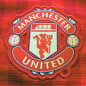 Manchester United Super Quiz: Part 4