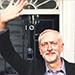 How Well Do You Know Jeremy Corbyn?