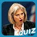How Well Do You Know Theresa May?