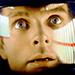 Classic Sci-Fi Movie Quiz