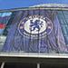 Chelsea FC Super Quiz: Part 3