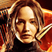 "Which Character From ""The Hunger Games"" Are You?"