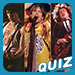 Which Classic Rock Star Are You?
