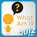 What Am I? The Riddle Picture Quiz