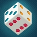 Free 5 Roll game by AOL-UK