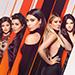 Which Kardashian-Jenner Said It?