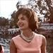 The Jacqueline Kennedy Quiz