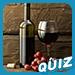 Le vin, vous connaissez?