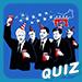 Ultimate DEMOCRAT Quiz!