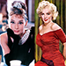 How Well Do You Know these Classic Leading Ladies of Hollywood?