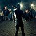 Take the 'Walking Dead' Superfan Quiz!