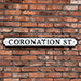 Which Corrie Girl Are You?