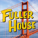 Which 'Fuller House' Character Are You?