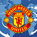 Manchester United Transfers Quiz