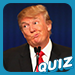Trump Ridiculous Quote Quiz