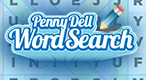 Penny Dell Word Search: Improve your word search skills daily with our huge library of puzzles!