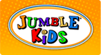 Jumble for Kids